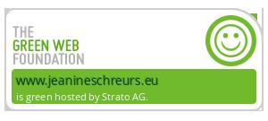 greenwebsitevignet